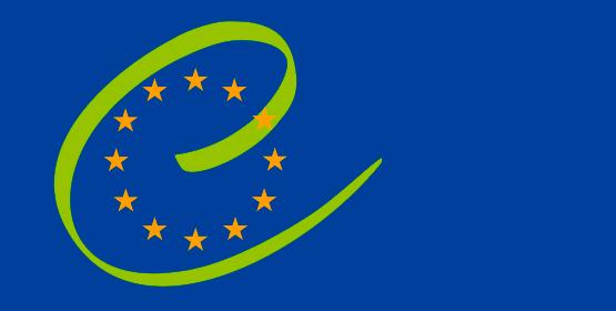 Bandera del marco común europeo de referencia para las lenguas